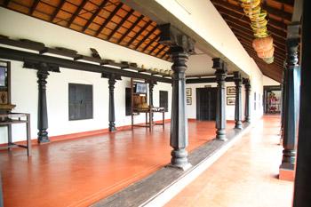 Welcome To Pilikula Nisarga Dhama